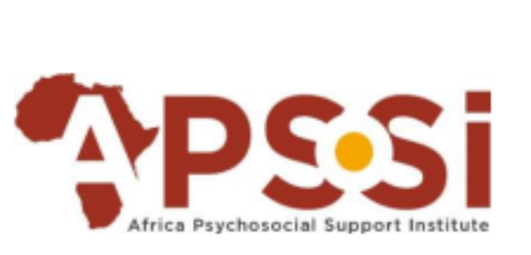 Community Based PSS for Children and Youth : Lesotho and Kenya